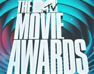 mtv movie award logo