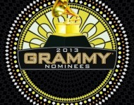 grammy live blog logo