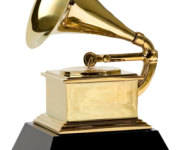 complete full list winners 2013 grammy