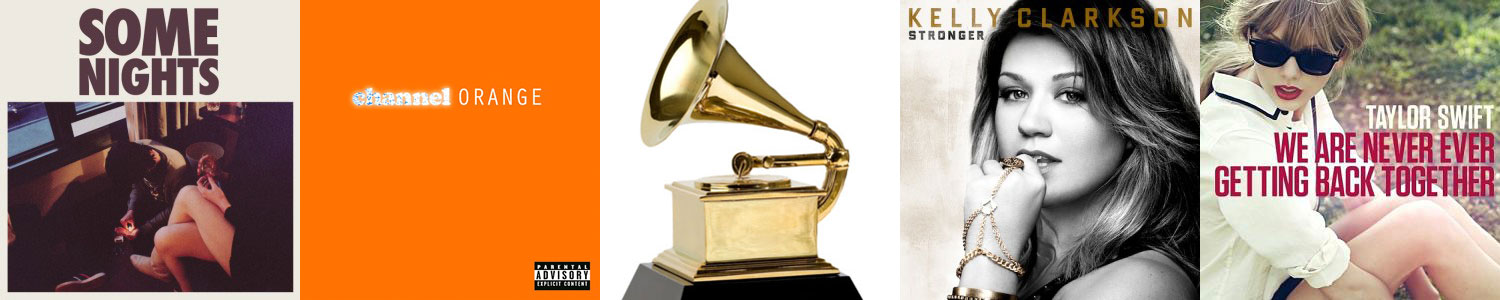 grammy 2013 predictions