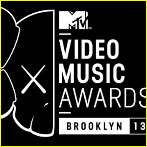 2013 mtv video music awards