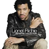best lionel richie songs