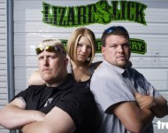 lizard lick towing fake trutv
