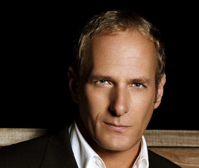 best michael bolton songs