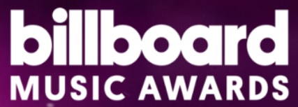 billboard music awards live blog